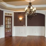 plainfield-il-painting-company